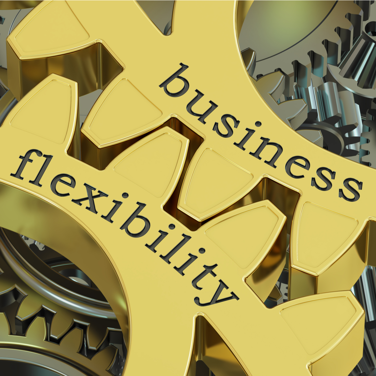 Thumbnail image for Flexible Solutions